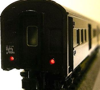601.jpg